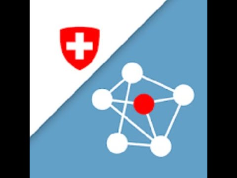 Swisscovid APK v1.0 Latest Version free download for Android