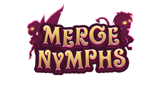 Merge Nymphs v0.1193 [MOD Shop Items Cost 0] Apk free download for Android