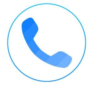 TrueCaller Mod (Premium / Gold) Apk free download for Android