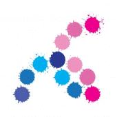 CMSP Educação Infantil e Anos Iniciais 0.17.32 Apk free download for Android