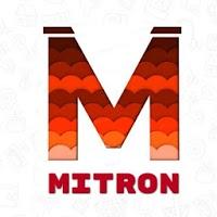 Mitron Apk