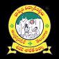 Bhashyam School Apk