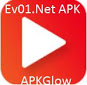Ev01.Net TV Latest v2.2.0 Apk