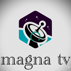 Magna TV apk Latest Version 2.3 free download for Android