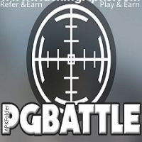 PG Battle APK Latest Version1.9 free download for Android
