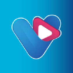vtube pt future view tech Apk Latest Version v1.1.1 free download for Android