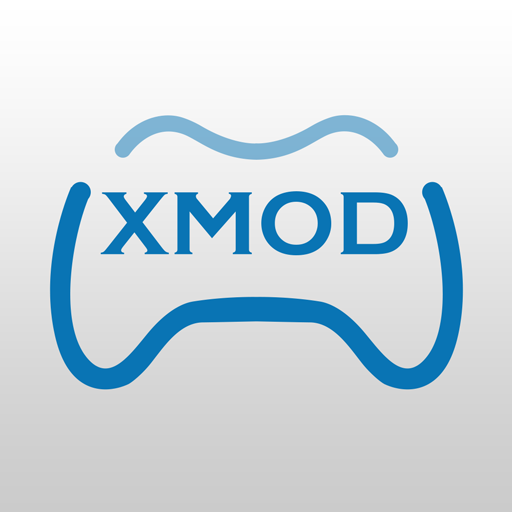 Xmod Pro Auto Win Apk Latest Version v6.0 free download for Android