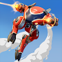 Mech Arena APK Latest Version v1.15.01 free download for Android