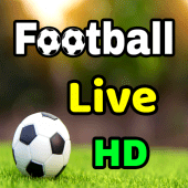 Football Live 2020 apk Latest Version 2.0 free download for Android