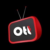 Ott platinum APK Latest Version v1.8 free download for Android