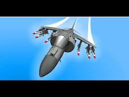 Idle Air Force Base Apk