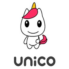 UNICO LIVE Apk