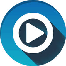 FreeFlix TV apk Latest version 1.0.5 free download for Android