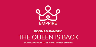 Poonam Pandey TV Mod APK free download for Android