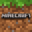 Minecraft apk Latest v1.16.0.64 free download for Android