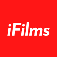 iFilms APK Latest Version v1.0.2 free download for Android