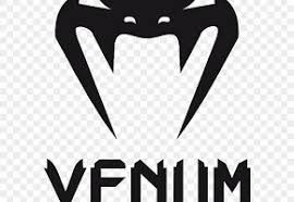 Venom hack ps4 v7.5 apk free download for Android [No Ban]