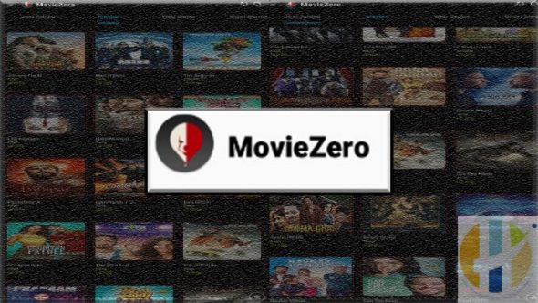 MovieZero 1.0 APK Download Latest Version (Official) Free download for Android