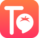 Tomato Live APK Latest Version v3.0.0 free download for Android