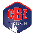 CBZ Touch Apk Latest Version 6.9 free download for Android