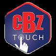 CBZ Touch Apk
