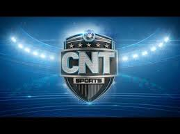 CNT Sports Apk  free download for Android