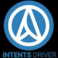 Intents Truck Driver -Get Cash Rewards for Driving Apk