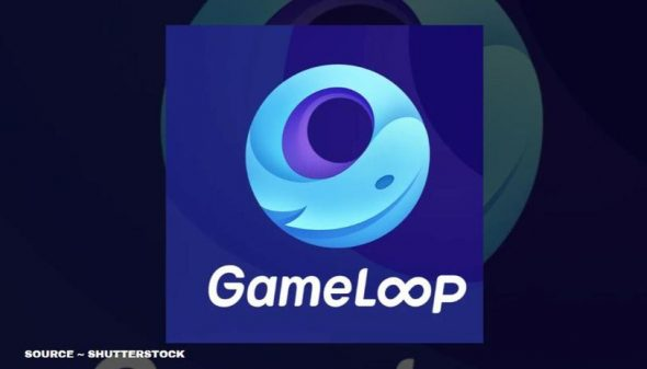 Is Gameloop Banned In India?[Reality Check]