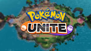 Pokemon Unite Apk 5v5 battles release free download for Android