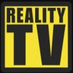 Reality TV APK indir Latest Version Free Download For Android