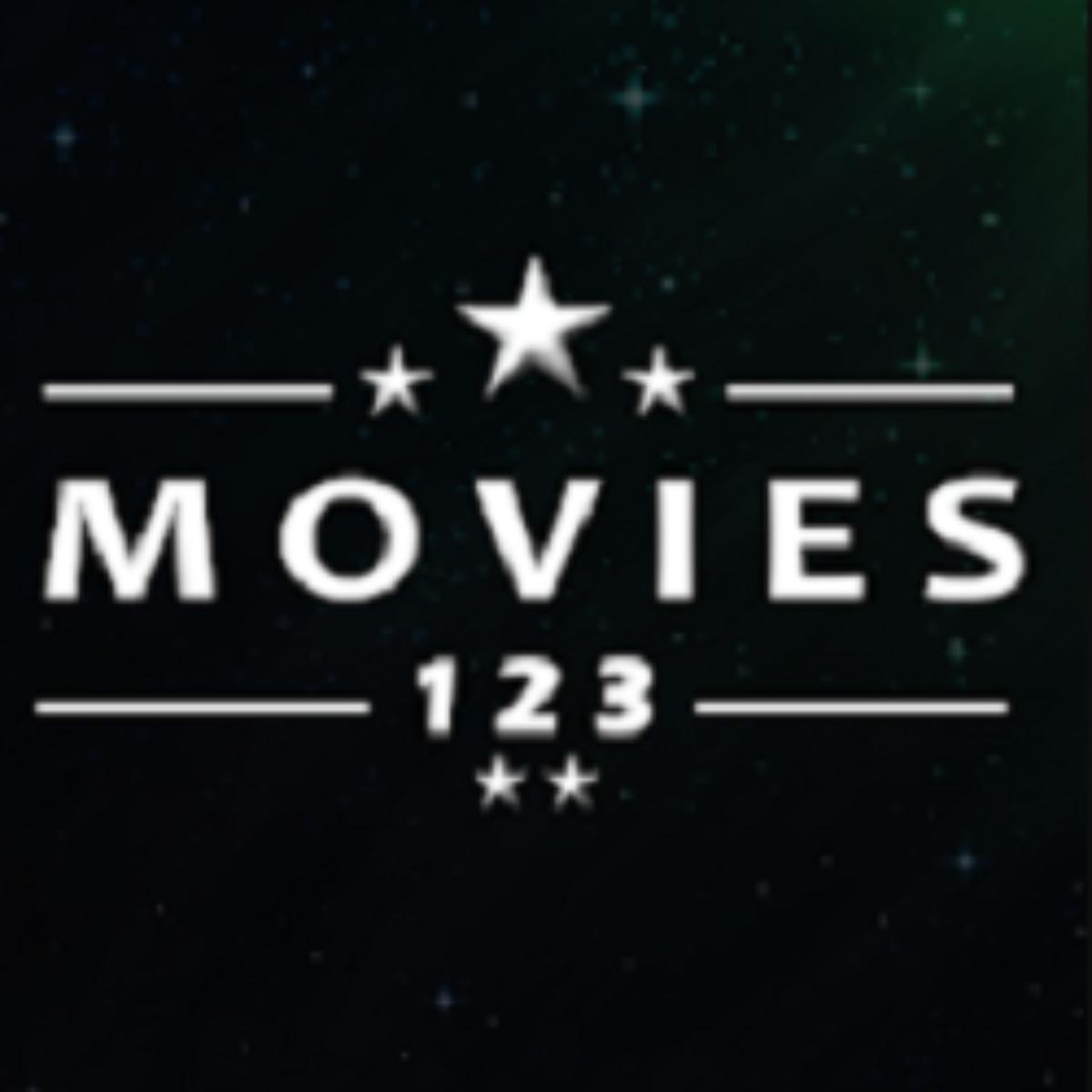 2020 Movie 123 New APK