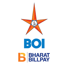 BOI BillPay Apk latest v1.1 free download For Android