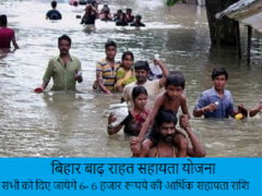 Bihar Badh Rahat Kosh Apk