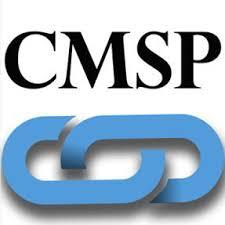 CMSP Live Media Apk