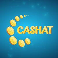 CashAT - Real Cash App Apk APK