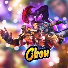 Chou Skin Injector Apk