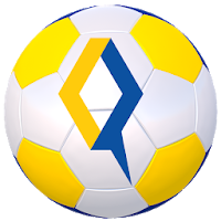 MPT Ballone APK