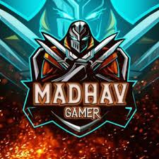 Madhav Gamer VIP Apk