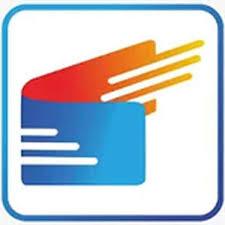 Maucash App Apk latest v2.4.5 free download For Android [Pinjaman Uang Online Cash]