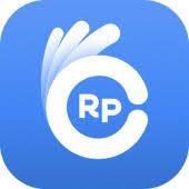 Mobil Tunai App Apk
