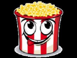 Movie Com Latest APK