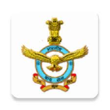 My IAF Apk APK