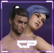 Nautilus: Projeto Cyberpunk Apk