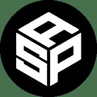 PUBG HQ Virtual Apk