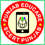 PunjabEducare New APK