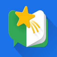 MRead Along App Apk