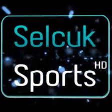 SelcukSportsHD Apk