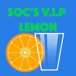Soc's V.I.P Lemon Apk
