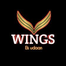 Wings Ek Udaan Apk