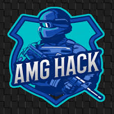 AMG No Root APK [PUBGM Hack] latest v6.0 free download For Android